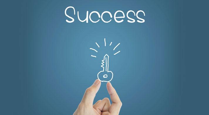 300-209 exam success