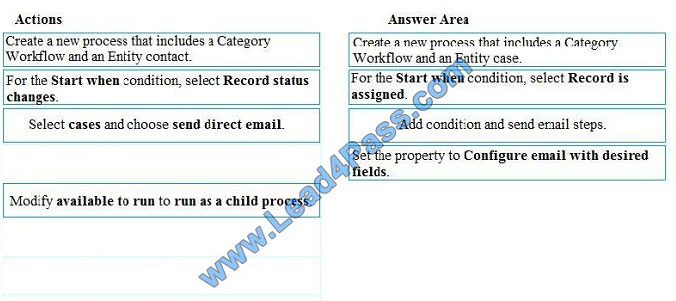lead4pass mb-200 exam question q12-1