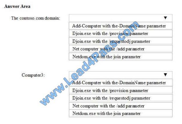 certificatedumps 70-742 q10-1